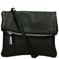 a88319aa648 Florence tas online kopen | Van Os tassen en koffers