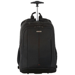 Samsonite guardit 2.0 zwart