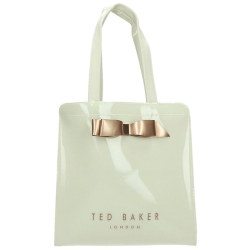 Ted Baker Arycon