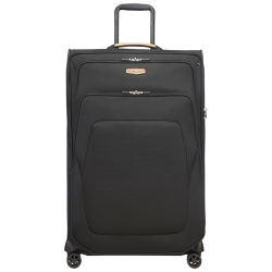 Samsonite spark sng eco zwart