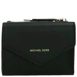 Michael Kors Blakely
