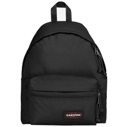 Eastpak Padded Zipplr