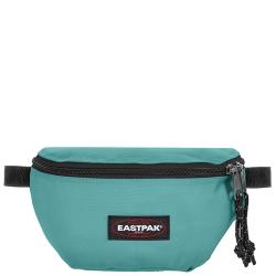 Eastpak authentic blauw