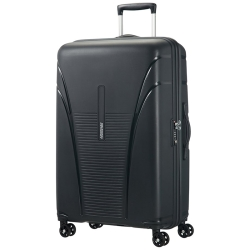 American Tourister Skytracer