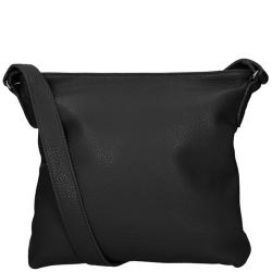 Fred De La Bretoniere Hand Buffed Leather