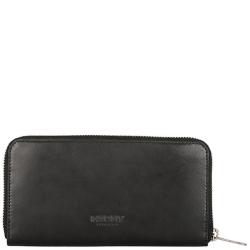 MYOMY My Paper Bag Wallet