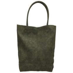 249a191ea98 Zebra Trends tas online kopen | Van Os tassen en koffers