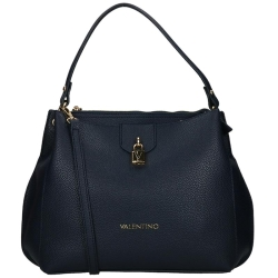 Valentino Handbags Pingu