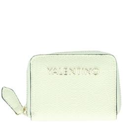 Valentino Handbags Dory