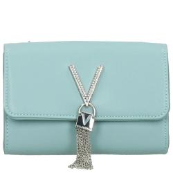 Valentino Handbags Ranma