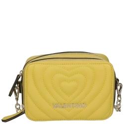 Valentino Handbags Fiona