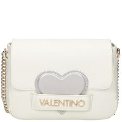 Valentino Handbags Coco
