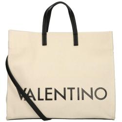Valentino Handbags Adela