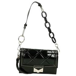Valentino Handbags Robin