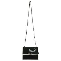 Valentino Handbags Stewie