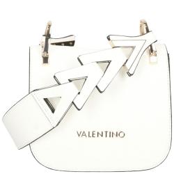 Valentino Handbags Zootropolis