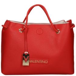 Valentino Handbags Corsair