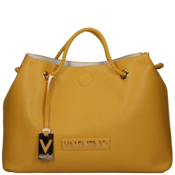 Valentino Handbags Corsair
