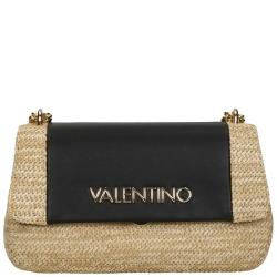 Valentino Handbags Andrina
