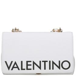 Valentino Handbags Masha