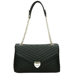 Valentino Handbags Rapunzel Special