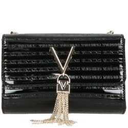 Valentino Handbags Mowgli