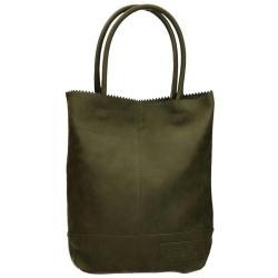 Zebra Trends Natural Bag