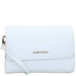 Valentino Handbags Summer Memento
