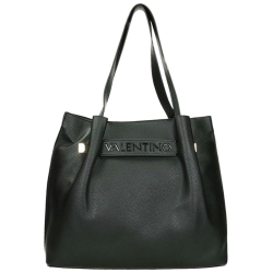 Valentino Handbags Melody