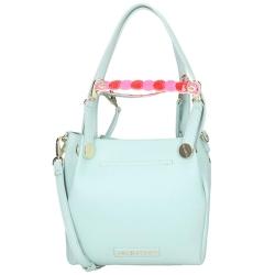 Valentino Handbags Mila