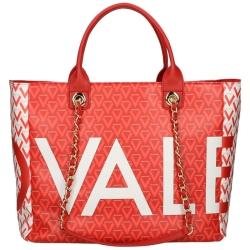 Valentino Handbags Ariel