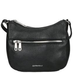 Valentino Handbags Romance
