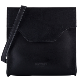 MYOMY My Carry Bag Festival