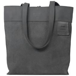 MYOMY My Insideout Bag
