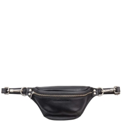 Cowboysbag Slanted