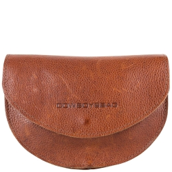 Cowboysbag Retro Chic