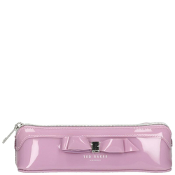 Ted Baker Casella