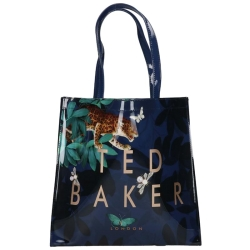 Ted Baker Valacon