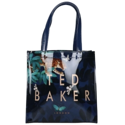 Ted Baker Valecon