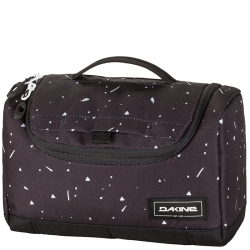 Dakine Travel Accessories