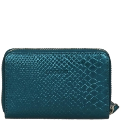 Loulou Essentiels Sirens of the sea
