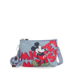 Kipling Mickey