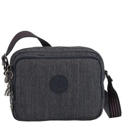 1af02b835c8 Kipling tassen online kopen | Van Os tassen en koffers