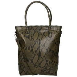 Zebra Trends Natural Bag Kartel Rits