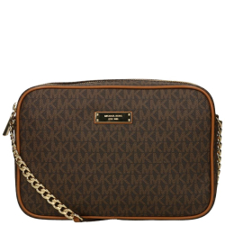 Michael Kors Crossbodies