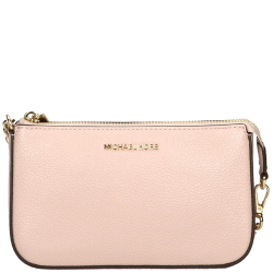 Michael Kors Pouches & Clutches