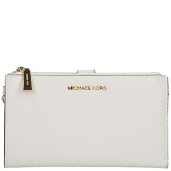 Michael Kors Wristlets