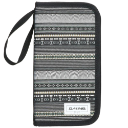 Dakine Womens Wallets