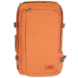 2cfcdf71a9d Rugzakken online kopen | Van Os tassen en koffers