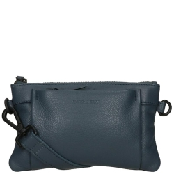 bd0aed44653 Burkely tas of portemonnee online kopen? | Van Os tassen en koffers